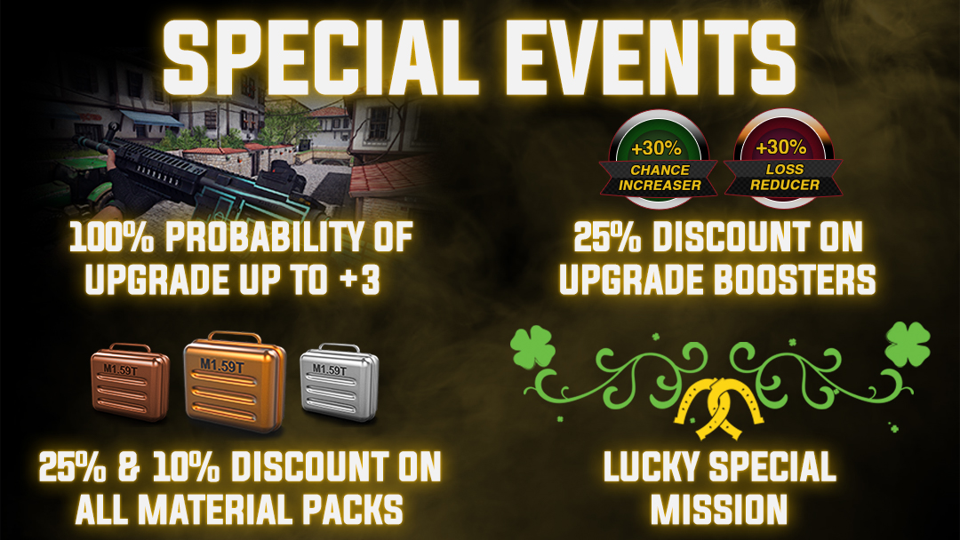 PATCH%20NOTES%201.23I_special%20events.j