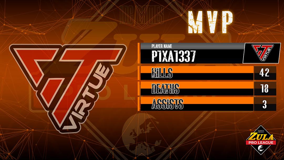 MVP%20Week%205%20p1xa1337.jpg