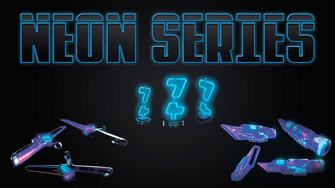 neon-series-1080.png